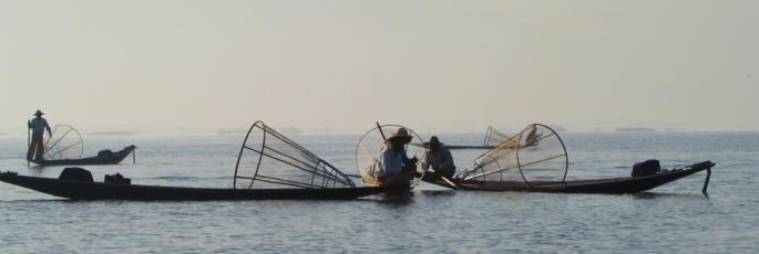 Fishermen 1